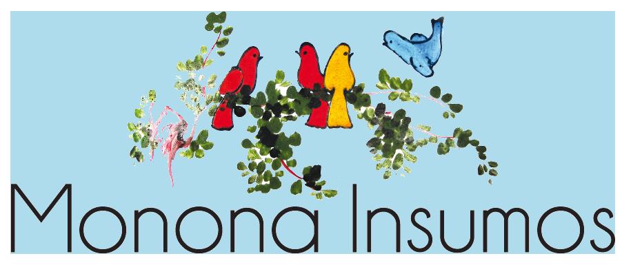 Monona Insumos